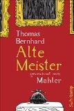 Mahler, Nicolas - Alte Meister: Komödie. Gezeichnet von Mahler bestellen