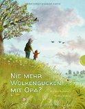Baumbach, Martina - Nie mehr Wolkengucken mit Opa? bestellen