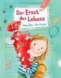 Jörg, Sabine - Der Ernst des Lebens bestellen