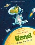 Kruse, Max - Urmel fliegt zum Mond bestellen
