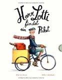 Gülich, Martin - Herr Lotti findet ein Paket bestellen