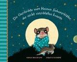 Bohlmann, Sabine - Die Geschichte vom kleinen Siebenschläfer, der nicht einschlafen konnte bestellen