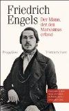 Hunt, Tristram - Friedrich Engels - Der Mann, der den Marxismus erfand bestellen