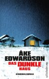 Edwardson, Ake - Das dunkle Haus bestellen