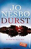 Nesbo, Jo - Durst. Ein Fall für Harry Hole bestellen