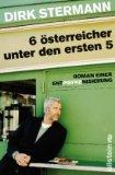 Stermann, Dirk - Sechs Österreicher unter den ersten fünf bestellen