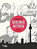 Kleist, Reinhard - Berliner Mythen bestellen