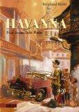 Kleist, Reinhard - Havanna Eine kubanische Reise bestellen
