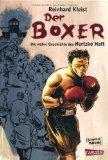 Kleist, Reinhard - Der Boxer bestellen