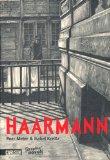 Meter, Peer - Haarmann  bestellen