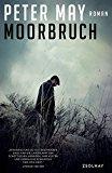 May, Peter - Moorbruch bestellen