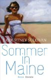 J. Courtney, Sullivan - Sommer in Maine bestellen