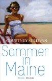 J. Courtney, Sullivan - Sommer in Maine bestellen