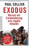Collier, Paul - Exodus bestellen