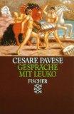 Pavese, Cesare - Gespräche mit Leuko bestellen