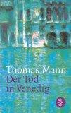 Mann, Thomas - Der Tod in Venedig bestellen