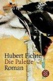 Fichte, Hubert - Die Palette bestellen