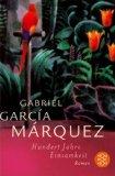 Márquez, Gabriel García -  bestellen
