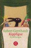 Gernhardt, Robert - Kippfigur bestellen
