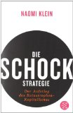 Klein, Naomi - The Shock Doctrine bestellen