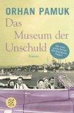 Pamuk, Orhan - Das Museum der Unschuld bestellen