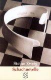 Zweig, Stefan -  bestellen