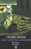 Pavese, Cesare - Der schöne Sommer bestellen