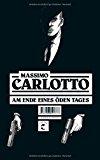 Carlotto, Massimo - Am Ende eines öden Tages bestellen