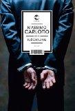 Carlotto, Massimo - Der Flüchtling bestellen