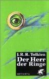Tolkien, John R R - Herr der Ringe bestellen