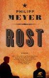 Meyer, Philipp - Rost bestellen