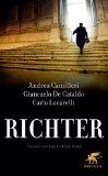 Camilleri, Andrea - Richter bestellen