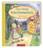 Altegoer, Regine - Mein liebster Märchenschatz bestellen