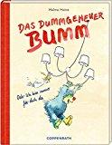 Heine, Helme - Das Dummgeheuer Bumm bestellen