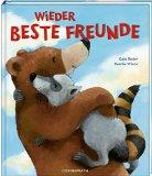 Wilson, Henrike - Wieder beste Freunde bestellen
