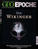 Schaper, Michael - Götterdämmerung - Die Wikinger und das Christentum bestellen