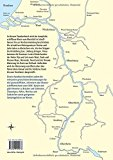 Fenzl, Manfred - Der Rhein bestellen
