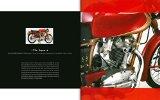 Falloon, Ian - The Art of Ducati bestellen