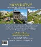 Herb, Armin - Die schönsten Hüttentouren für Mountainbiker bestellen