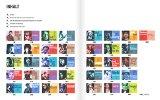 Margotin, Philippe - Bob Dylan - Alle Songs - Die Geschichten hinter den Tracks bestellen