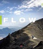 Philipp, Harald - Flow. Warum Mountainbiken glücklich macht bestellen