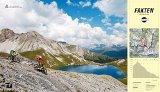 Buschor, Jürg - Die schönsten Trails der Schweiz bestellen