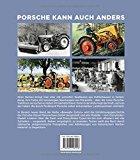 Kaack, Ulf - Porsche Traktoren bestellen