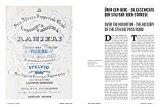 Bogner, Stefan - Stelvio. Stilfser Joch-Italien - 2757m bestellen