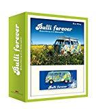 Tinney, Jamie - Bulli Forever-Box. Liebeserklärung an ein Lebensgefühl. bestellen