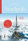 Fuchs, Arved - Die Umrundung des Nordpols bestellen