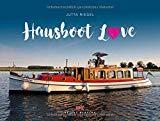Riegel, Jutta - Hausboot Love bestellen