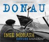 Morath, Inge - Donau bestellen