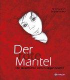 Janisch, Heinz - Der rote Mantel bestellen