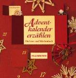 Stögmüller, Nina - Adventkalender erzählen bestellen